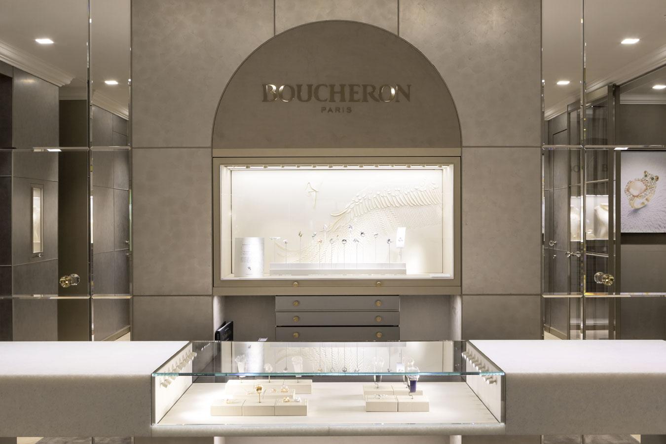 22-boucheron-architecture-et-associes