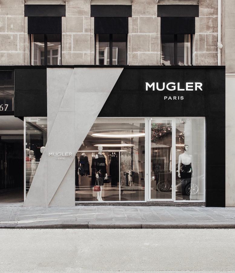 rl_mugler_bd_boutique_r1_06